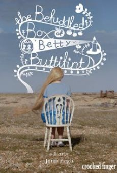 Película: The Befuddled Box of Betty Buttifint
