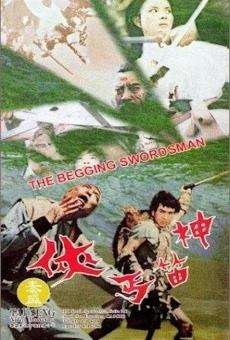 Ver película The Begging Swordsman
