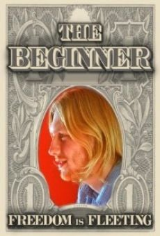 Ver película The Beginner