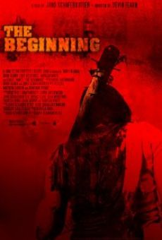 The Beginning on-line gratuito