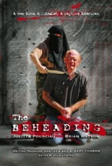 The Beheading online
