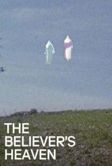 Ver película El cielo para los creyentes