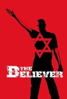 The Believer online
