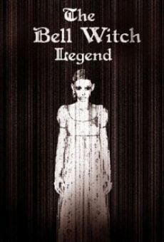 The Bell Witch Legend gratis