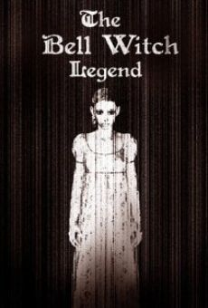 Película: The Bell Witch Legend