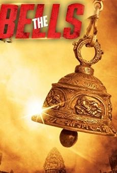 The Bells online kostenlos