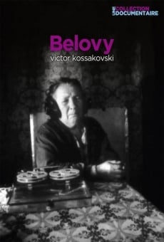 Belovy on-line gratuito