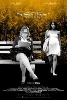 Película: The Bench: Chapter Seven - Grace and Mary