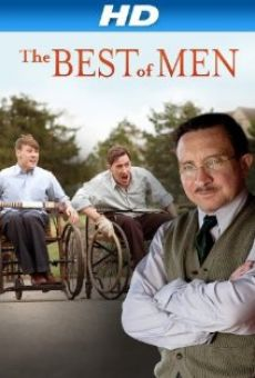 The Best of Men online kostenlos