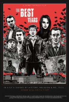 Película: The Best Years