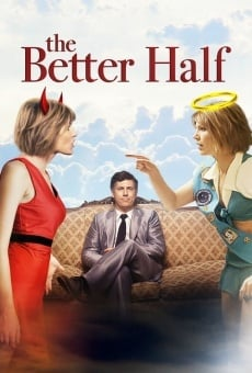 Película: The Better Half