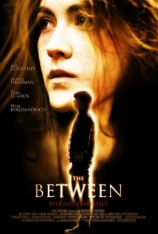 The Between on-line gratuito