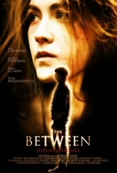 Película: The Between
