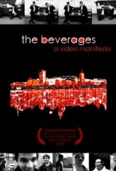 Ver película The Beverages