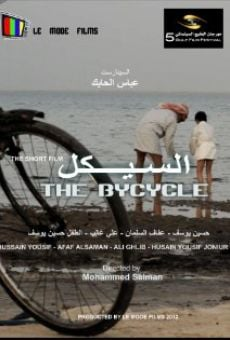 The Bicycle online free