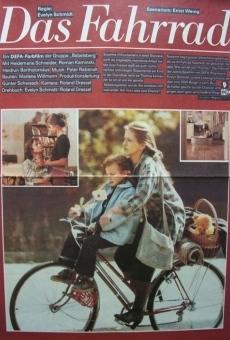 Ver película The Bicycle