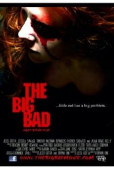 The Big Bad on-line gratuito