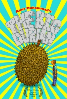 The Big Durian online