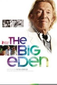 Watch The Big Eden online stream