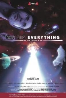 Ver película The Big Everything