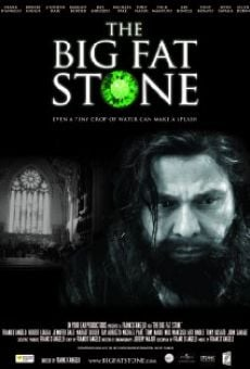 The Big Fat Stone online