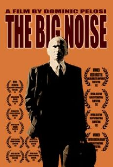 The Big Noise en ligne gratuit