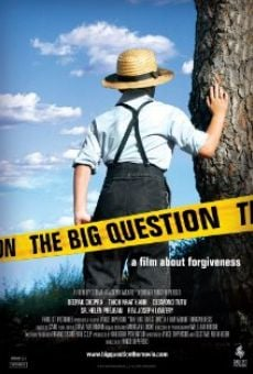 The Big Question online free