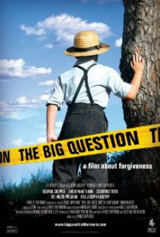 The Big Question en ligne gratuit