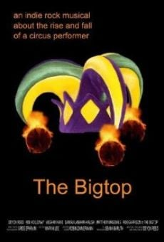 The Bigtop on-line gratuito