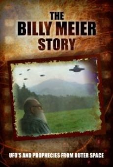 Ver película The Billy Meier Story