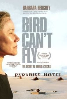 Ver película The Bird Can't Fly