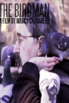 Ver película The Bird Man