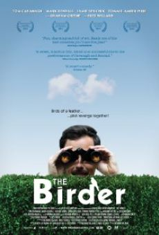 The Birder online streaming