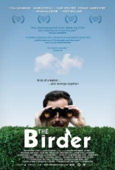 The Birder on-line gratuito