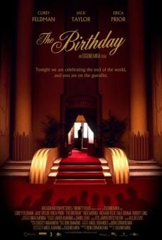 Película: The Birthday
