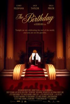 The Birthday on-line gratuito
