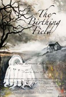 Watch The Birthing Field online stream