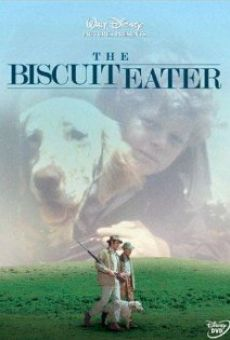 Ver película The Biscuit Eater
