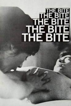 Ver película The Bite