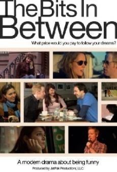 Película: The Bits in Between