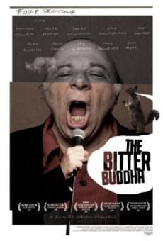 Watch The Bitter Buddha online stream