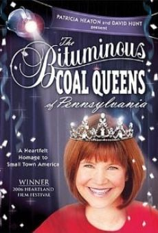 The Bituminous Coal Queens of Pennsylvania Online Free