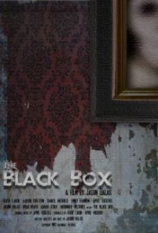 Película: The Black Box