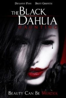 Ver película The Black Dahlia Haunting