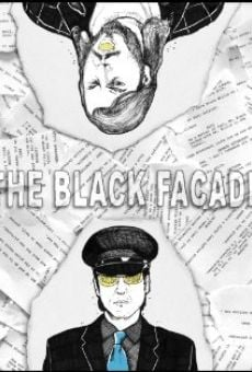 The Black Facade on-line gratuito