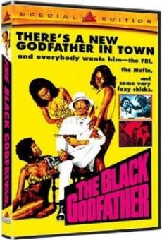 Ver película The Black Godfather