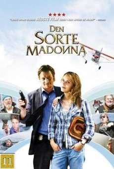 Ver película The Black Madonna