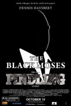 The Black Moses on-line gratuito
