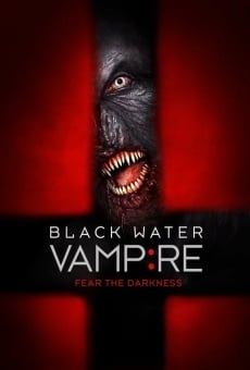 The Black Water Vampire online