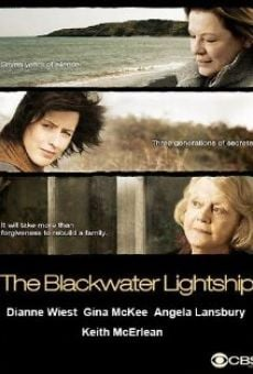 Película: The Blackwater Lightship